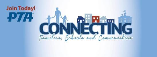 PTA connect