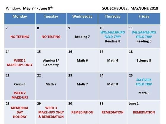 May_June SOL 1