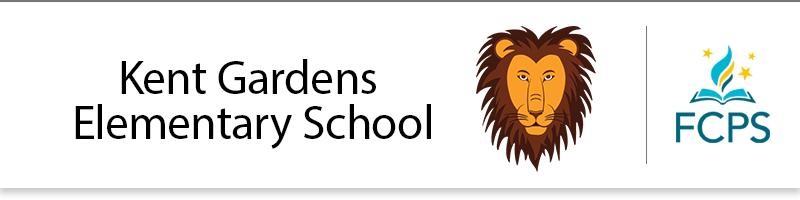 Kent Gardens ES Header
