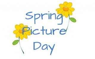 Image result for spring picture day lifetouch tomorrow