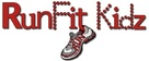 RunFit Kidz