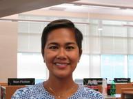 Kristin Suma