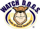 Wolftrap ES Watch D.O.G.S.