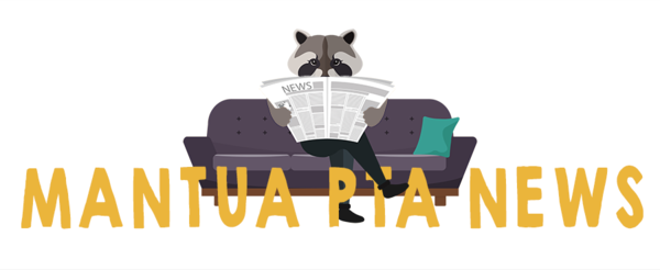 PTA Alert News