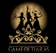 Game of Tiaras
