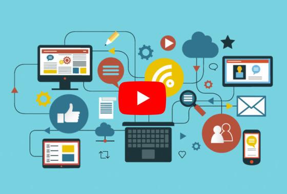 FCPS Social Media Guidance for Staff