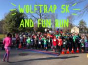 Wolftrap 5K