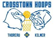 Crosstown Hoops