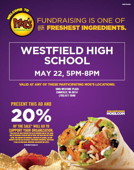 Fundraising-Moes