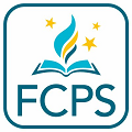 FCPSlogo