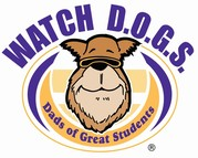 Watch D.O.G.S. - Dads of Great Students