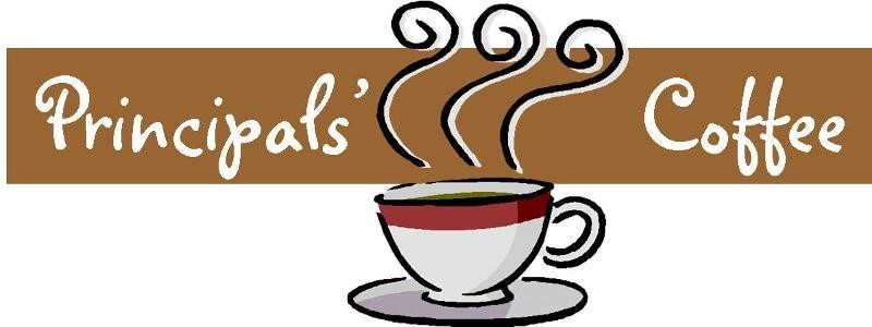 Principal Coffee