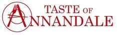 Taste of Annandale