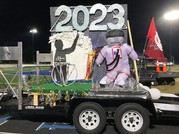 Float 2023