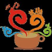 Caffee Amouri