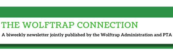 Wolftrap Connection Header
