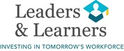 leaders & learners logo