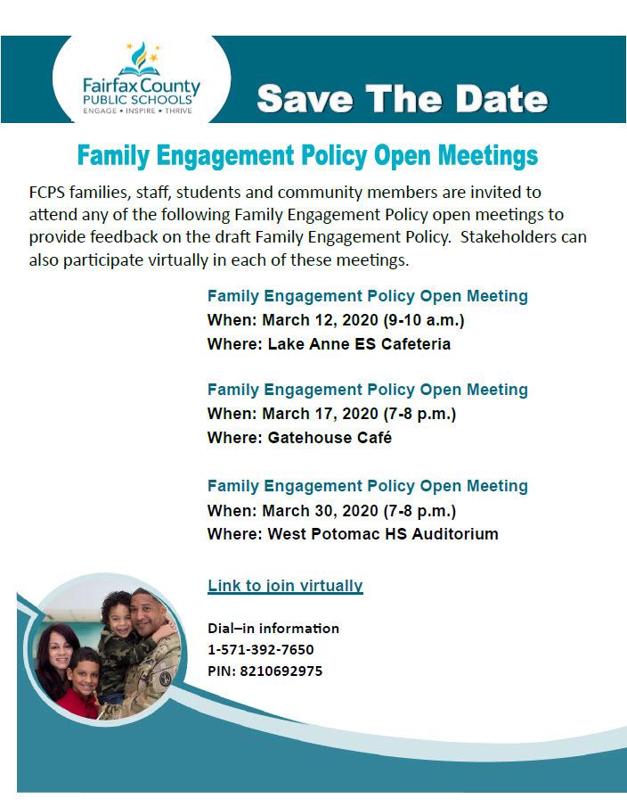 FamilyEngagementPolicyFlyer