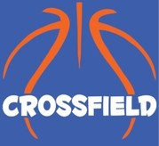 Crossfield basketball game