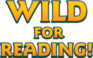 Wild for Reading