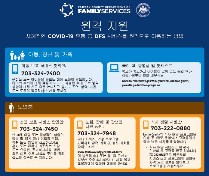 Korean pt 2