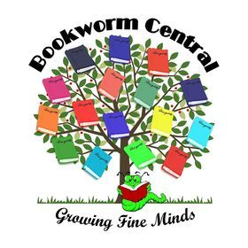 Bookworm Central