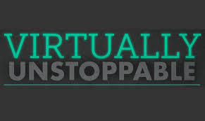 virtually unstoppable