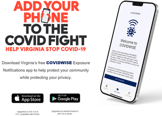 covidwise