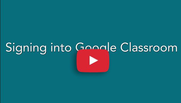 Tech Tips Video