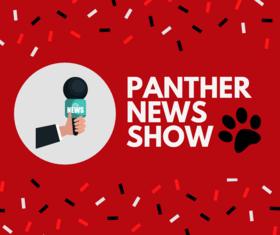 panther news show