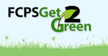 FCPS Get2Green