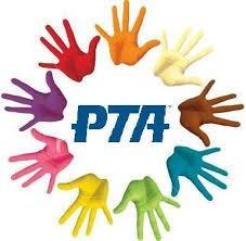 PTA Graphic