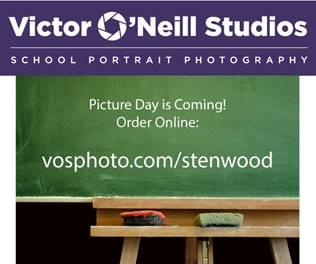 Victor O'Neill Studios