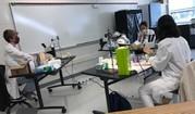 Dr. Locklear's Neuro Lab