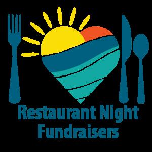 Restaurant fundraiser