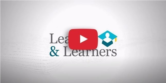 Foundation for FCPS Leaders and Learners logo