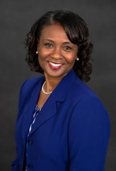 Picture of Dr. Pamela Simpkins