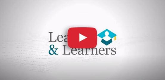 leaderslearners