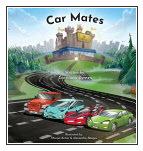 car mates