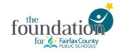 foundation for fcps