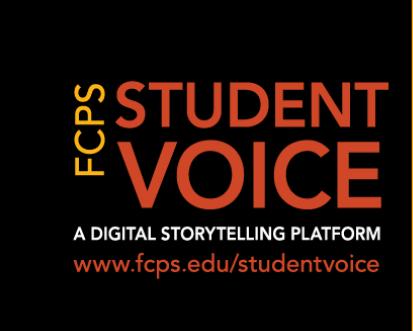 FCPS Student Voice