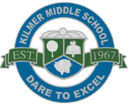 Kilmer Logo