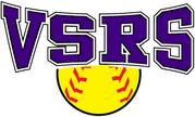 VSRS logo