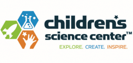 BMP Family Science Night Sponsored by Children's Science Center