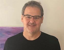 Dr. Matt Ravenstahl