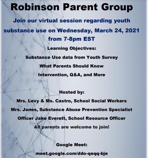 Parent Group