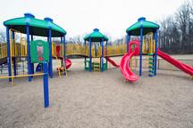 FCPS playground
