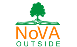 NOVA Outside graphic