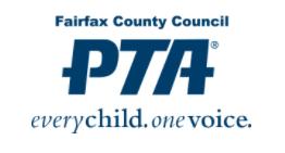 FCCPTA logo