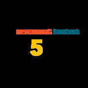 5infall